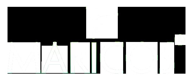 Dược liệu Maricos